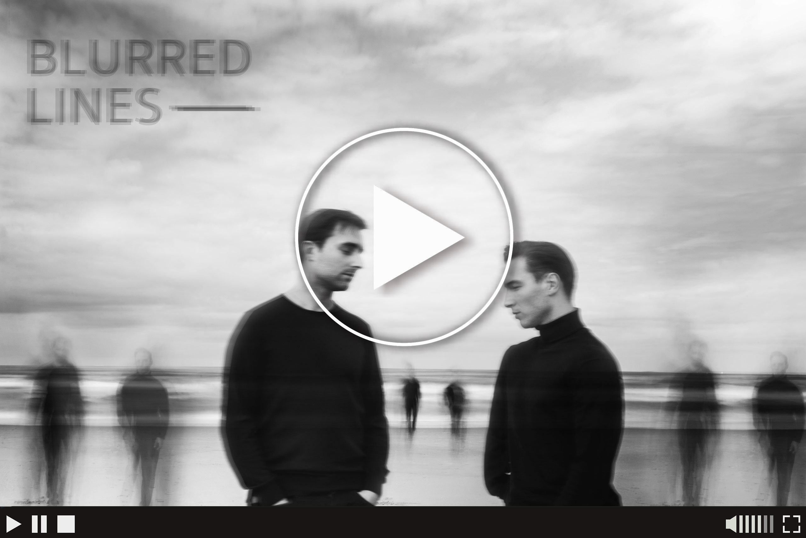 Blurred-lines-thumbnail